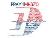 pray_for_mh370_by_adila-d79ns6l[1]