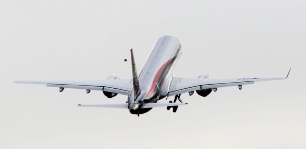 takeoff3-resized-1024x501