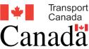 Transport-Canada-696x365