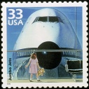 430b0f4e9ce460acd627d934aeb97a94--aeroplanes-stamp-collecting