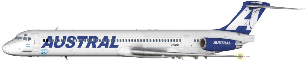 570808e98f46b_Plane-Maker2015-12-1303-16-53-18.png.9133039fc6825553a7991abb31f891a9.png