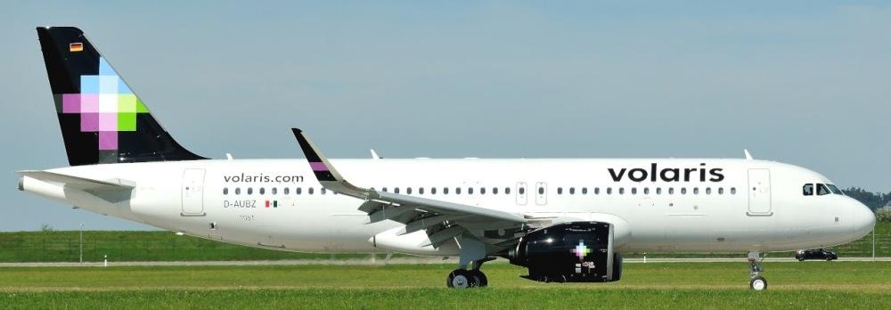 A320_DAUBZ_310816gr.JPG