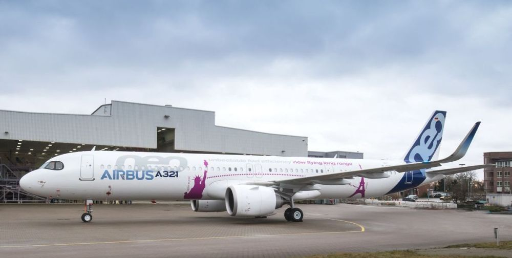 A321neo-ACF-Roll-Out