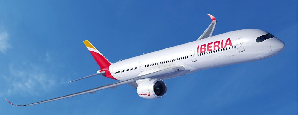 A350-900_IAG_IBERIA.jpeg