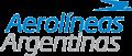 Aerolineas-Argentinas-logo.png