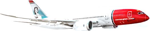 AW-717066678