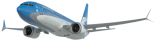 Boeing 737-8 MAX R42.png