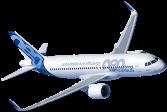 Content_Navigation_A320neo