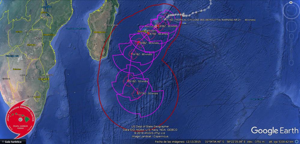 Cyclone Berguitta.png