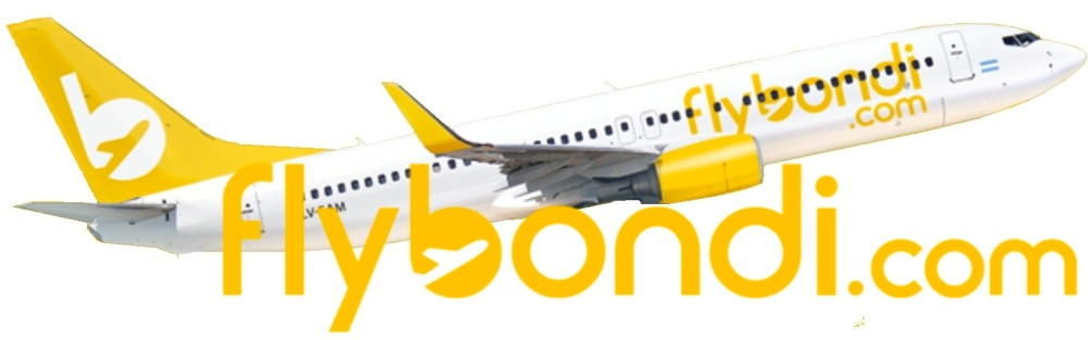 flybondi AW-03112017 (2)