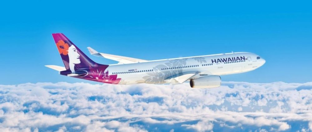 Hawaiian-New-Liver-Airbus-A330-1024x799