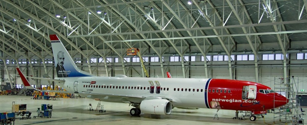 NORWEGIAN-AIR-ARGENTINA-LV-HQH.jpg