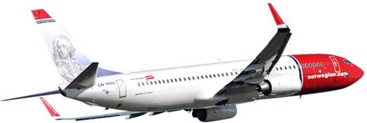 norwegianairshuttle (2).png
