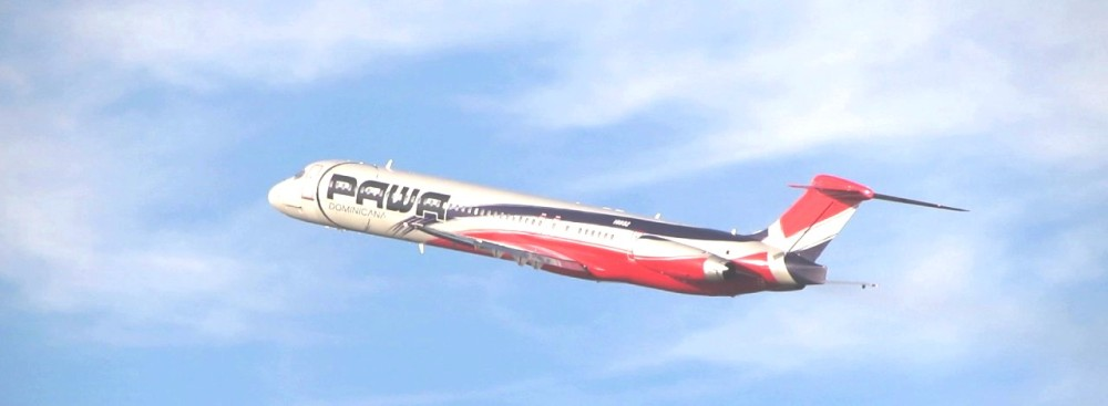 Pawa Airlines.jpg