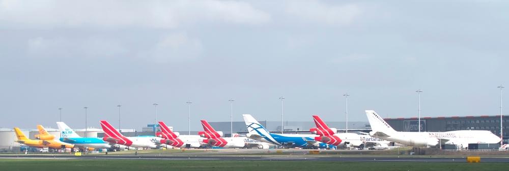 Schiphol_Cargo_Airport_(6818397380)