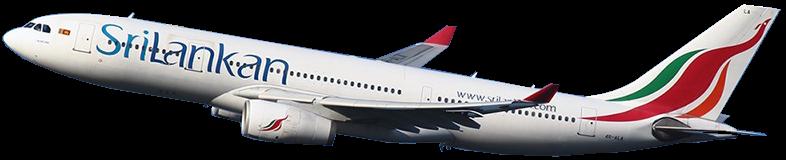 srilankan-airlines-png.png