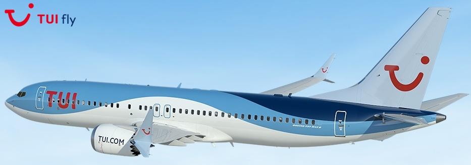 TUI_737_MAX_1000x666