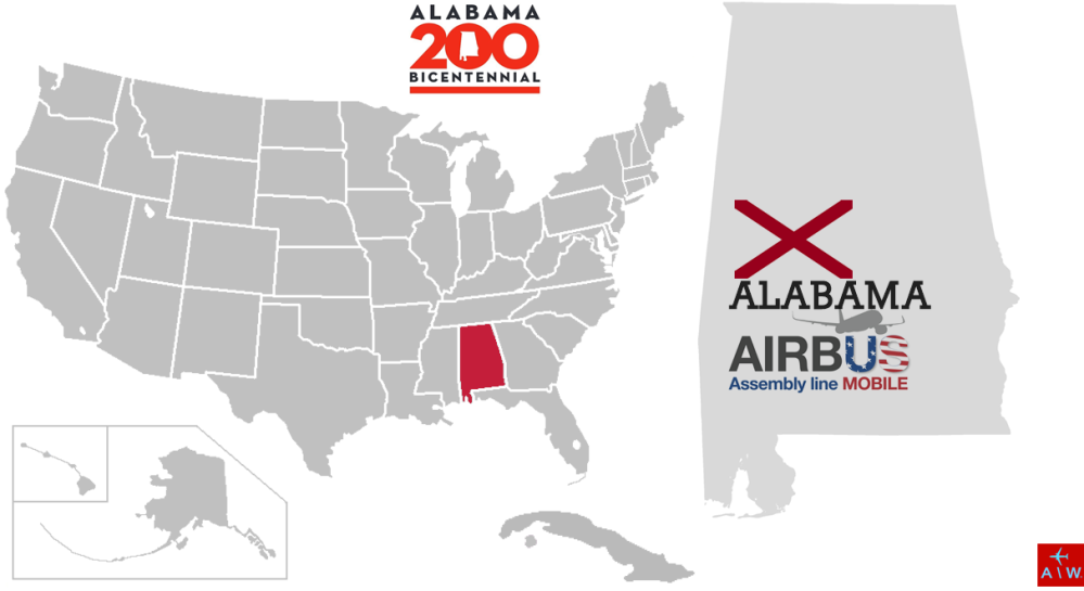 United_States_Map_alabama_highlight.png