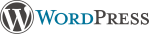 2000px-WordPress_logo.svg (1)