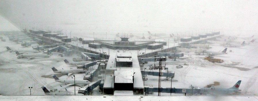 635584807355204048-AP-APTOPIX-Winter-Weather.jpg