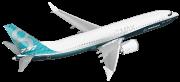 737max-9-hotspot-bg_mobile