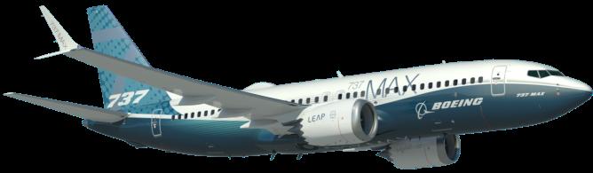737max7 - copia.png