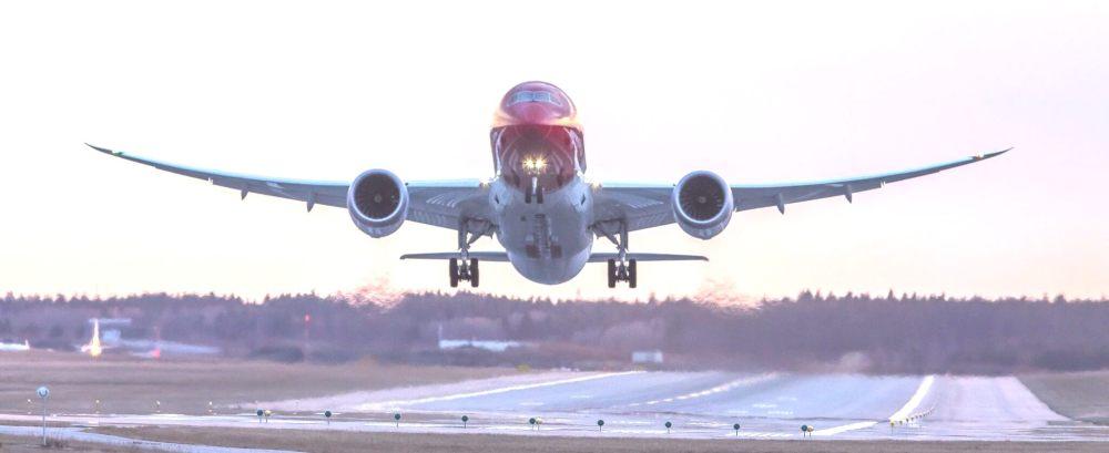 787-Sunset-departure-1741-2.jpg