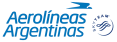 aerolineas_argentinas_logo.png