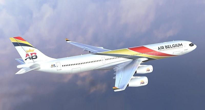 airbelgium-airplane01.jpg