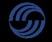 Airbus Logotype