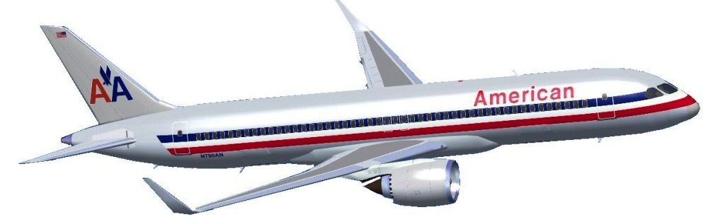 Resultado de imagen para Boeing farnborough airshow 2018