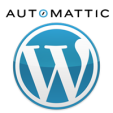 automattic_wp.png