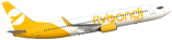 Avion+Boeing+737+Flybondi.png
