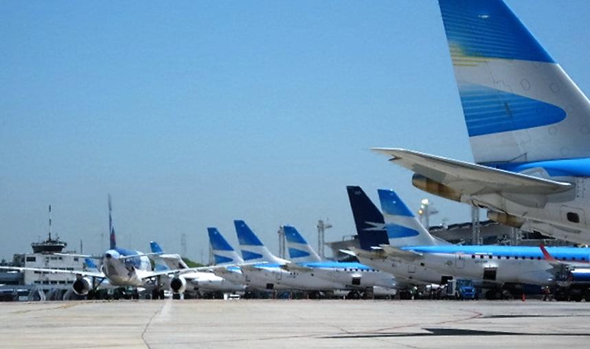 Resultado de imagen para airgways airlines market