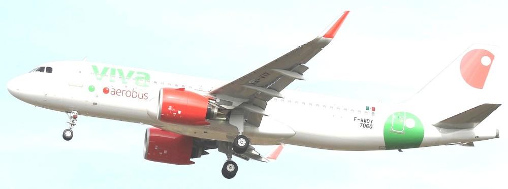 AW-7889990