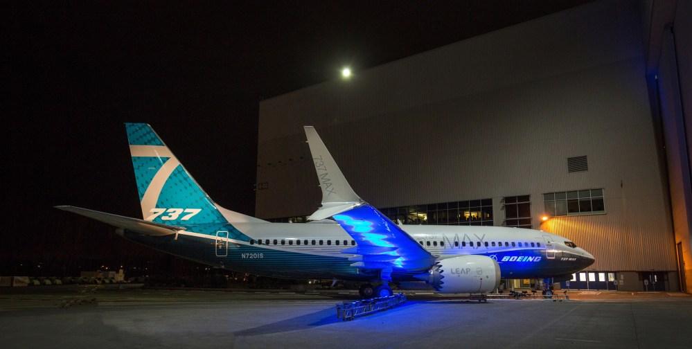 Boeing-737-MAX-8 (1).jpeg