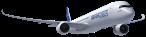 Content_Navigation_A350-1000