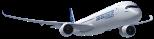 Content_Navigation_A350-1000.png