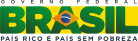logo_brasil