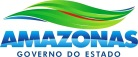 LOGOMARCA-DO-GOVERNO-DO-AMAZONAS-2011[3].jpg