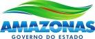 LOGOMARCA-DO-GOVERNO-DO-AMAZONAS-2011[3].jpg