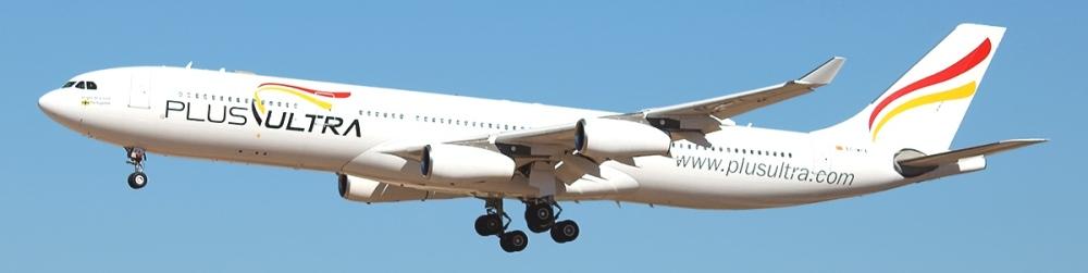 Plus_Ultra_Líneas_Aéreas_Airbus_A340-313_JP8284436