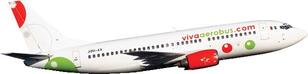 viva-avion