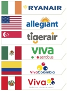 VIVACOLOMBIA_WEB (1)