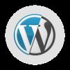 wordpress-wordpresscom-automattic