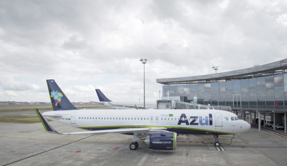 1st-A320neo-delivery-to-Azul-032-1024x713.jpg