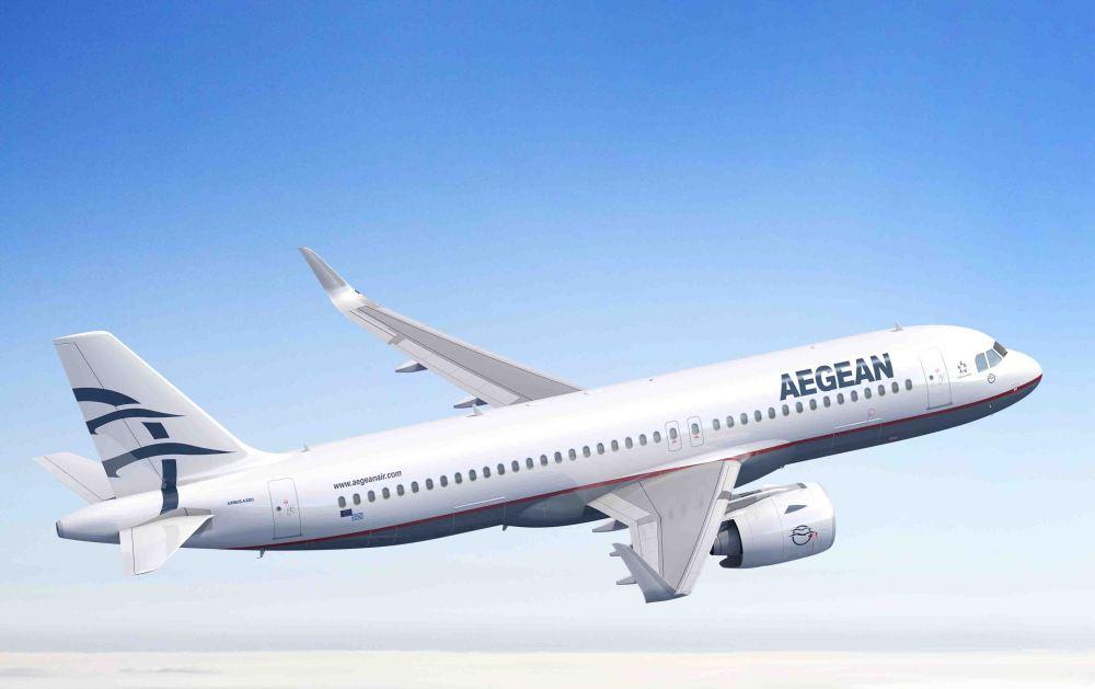 A320neo-AEGEAN-