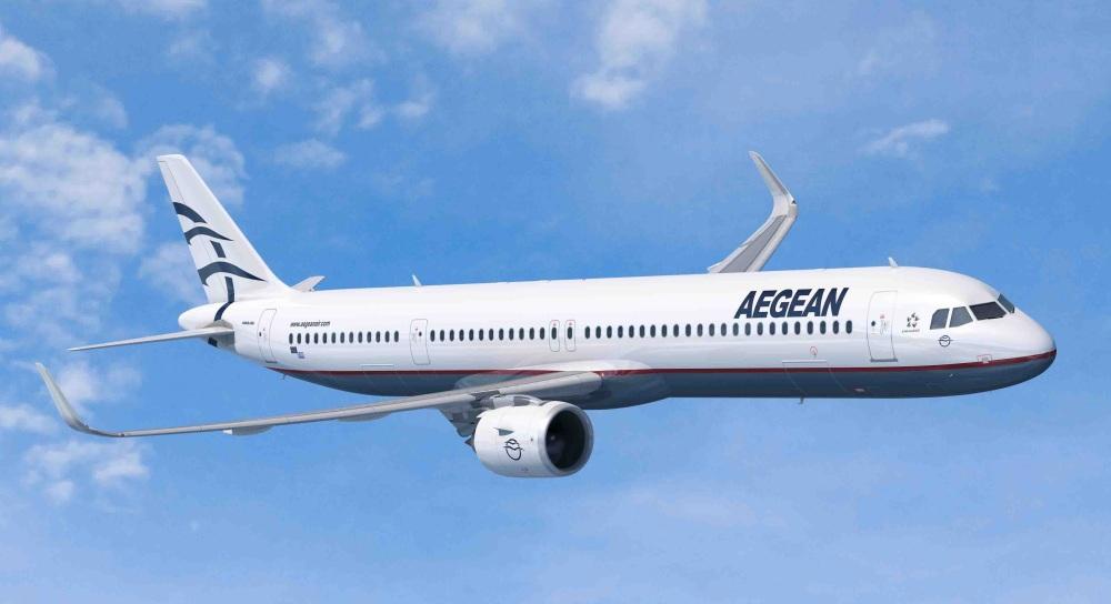 A321neo-AEGEAN- (2)