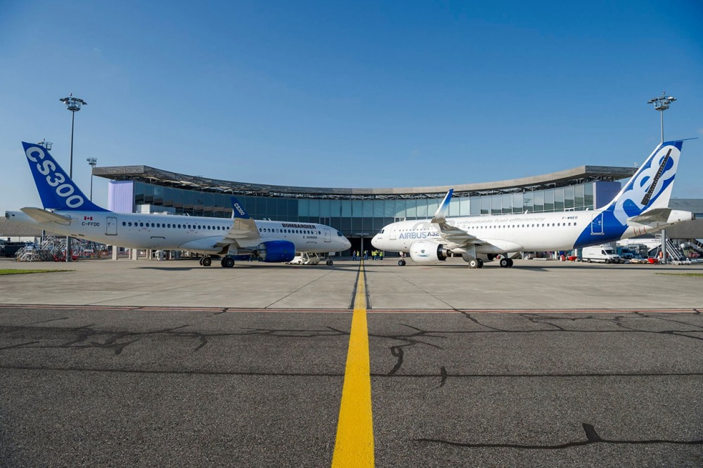 airbus-bombardier-csalp-partnership1 (1).jpg
