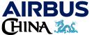 Airbus_logo_2017.png